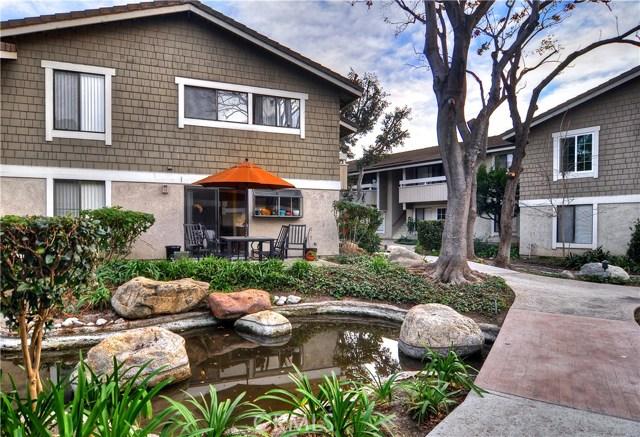 155 Streamwood, Irvine, CA 92620 Photo 18