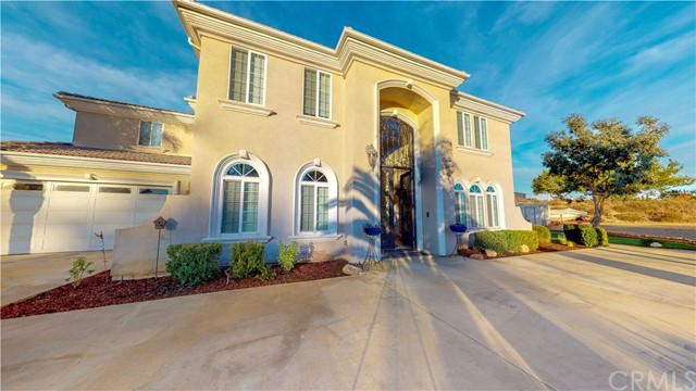28915 E VALLEJO AVENUE, TEMECULA, CA 92592  Photo 5