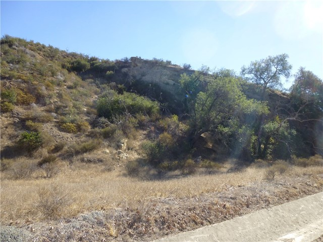 0 Jackson Ranch Road, Silverado Canyon CA: http://media.crmls.org/medias/57eed345-1761-496d-a49b-0c1328049a96.jpg