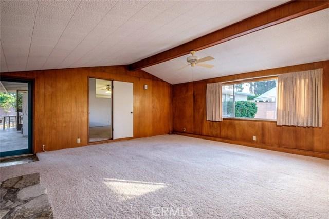 1653 W Chateau Pl, Anaheim, CA 92802 Photo 10