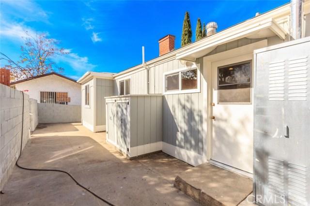 6130 Hillandale Dr, Los Angeles, CA 90042 Photo 23