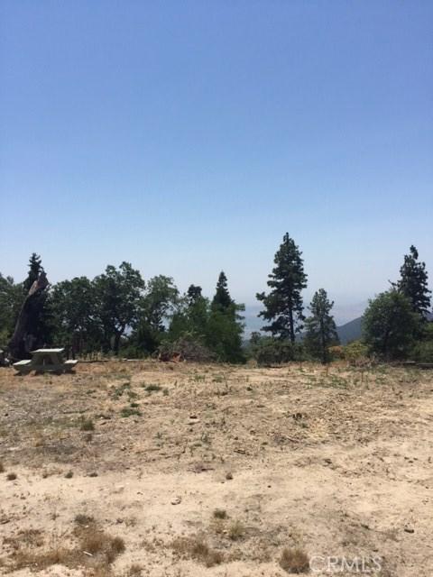 5 Fredalba Running Springs Area, CA 0 - MLS #: EV17159983