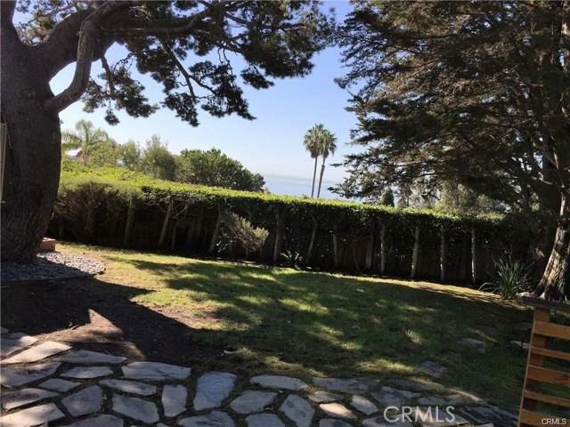 223 Giardino Way, Pacific Palisades CA: http://media.crmls.org/medias/57f1fcc5-3e01-4ac6-a9c7-e9e2f4226052.jpg