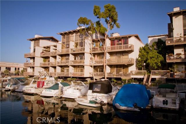 5125 Marina Pacifica Dr, Long Beach, CA 90803 Photo 28
