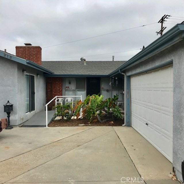 913 S Valley St, Anaheim, CA 92804 Photo 3