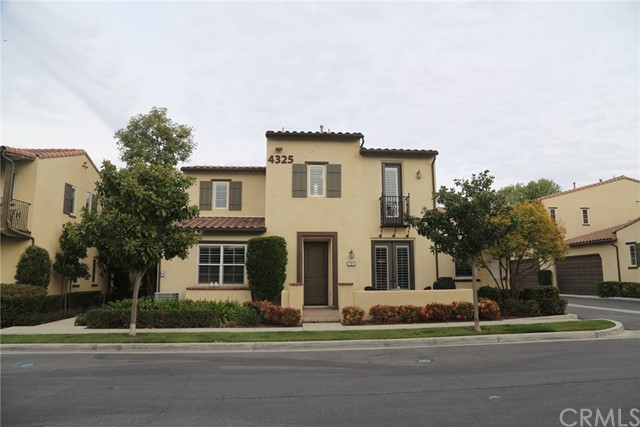 One of Corona 2 Bedroom Homes for Sale at 4325  Junction Street