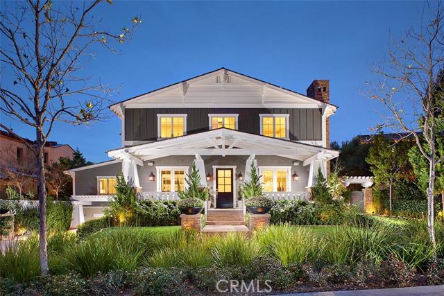 Real Estate for Sale, ListingId: 36946701, Ladera Ranch,CA92694