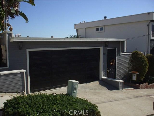 504 Hazel Drive, Corona Del Mar CA 92625
