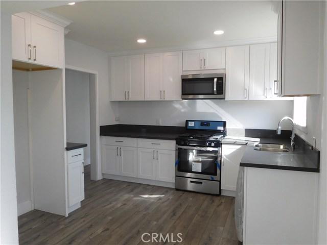 1016 E Golden Street Compton, CA 90221 - MLS #: PW18244045