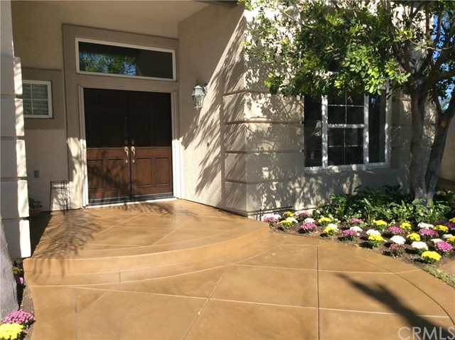 Single Family Home for Sale at 705 South Canyon Mist St 705 Canyon Mist Anaheim Hills, California 92808 United States
