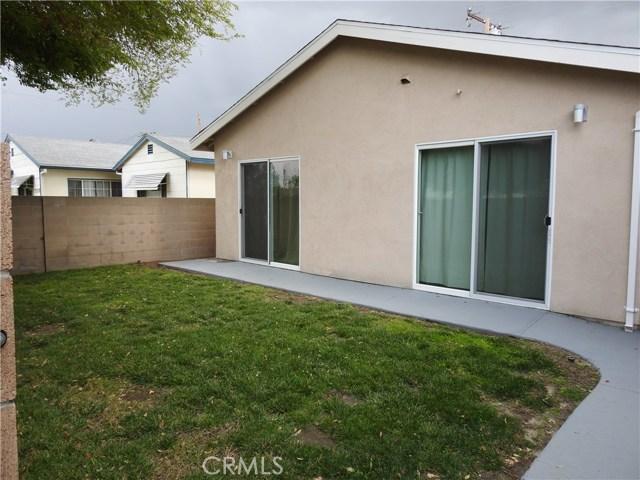 1008 N Cambria Pl, Anaheim, CA 92801 Photo 3