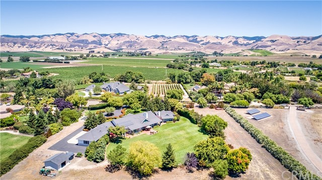 6355 Mira Cielo, San Luis Obispo, CA 93401