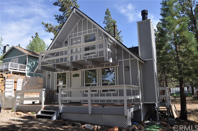 39925 Deer Lane, Big Bear CA: http://media.crmls.org/medias/57fe60bb-f809-4be3-9f77-28c32fdc4a14.jpg