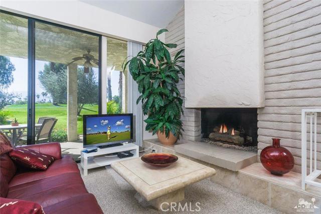 Condominium for Rent at 79291 Montego Bay Drive Bermuda Dunes, California 92203 United States
