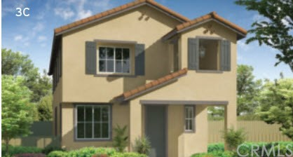 , CA  is listed for sale as MLS Listing IV18225563