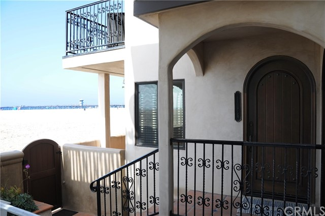 Single Family for Rent at 1109 Seal Way Seal Beach, California 90740 United States