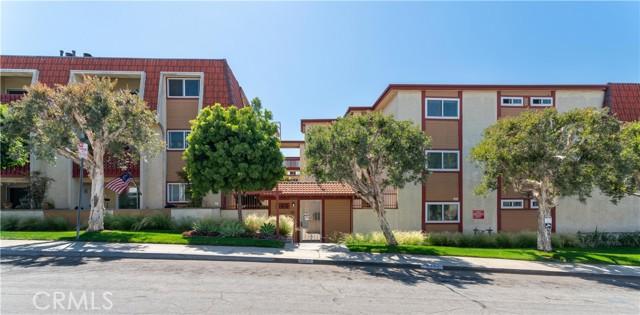 945 Pepper St 209, El Segundo, CA 90245 photo 20