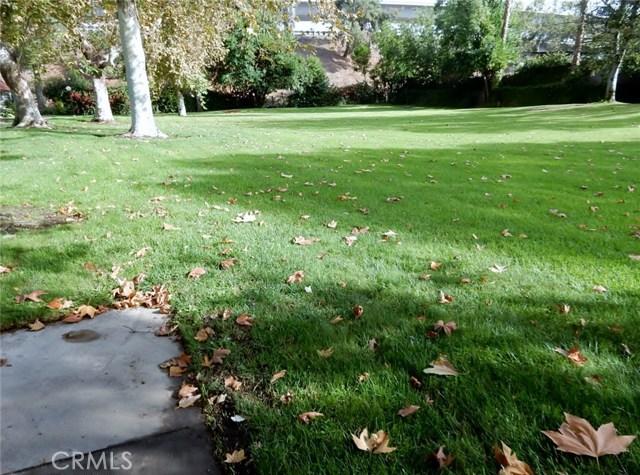 2692 W Almond Tree Ln, Anaheim, CA 92801 Photo 29