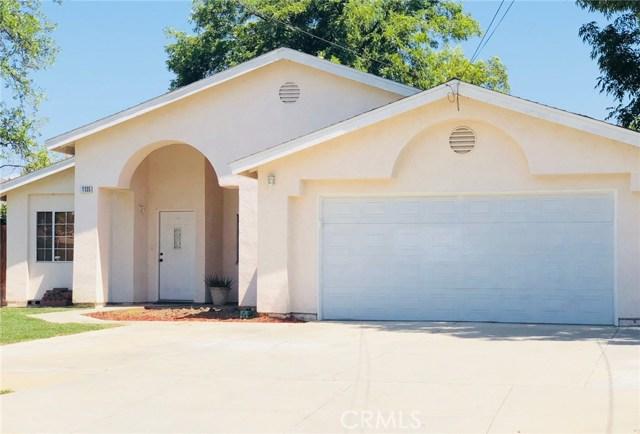1135 W 11th Street Pomona, CA 91766 - MLS #: PW18059404