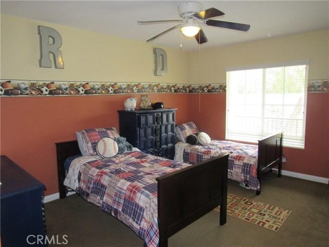 40359 Amesbury Lane Temecula, CA 92591 - MLS #: SW18118473