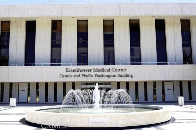5 Varsity Circle, Rancho Mirage CA: http://media.crmls.org/medias/58033b54-3867-4c4b-955f-4a2889387952.jpg