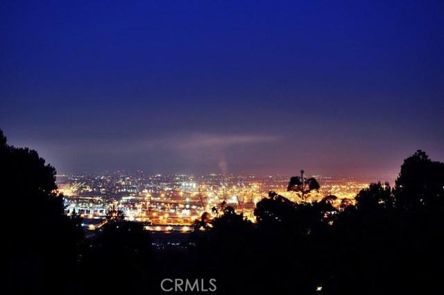 11 COACH ROAD, RANCHO PALOS VERDES, CA 90275  Photo 26
