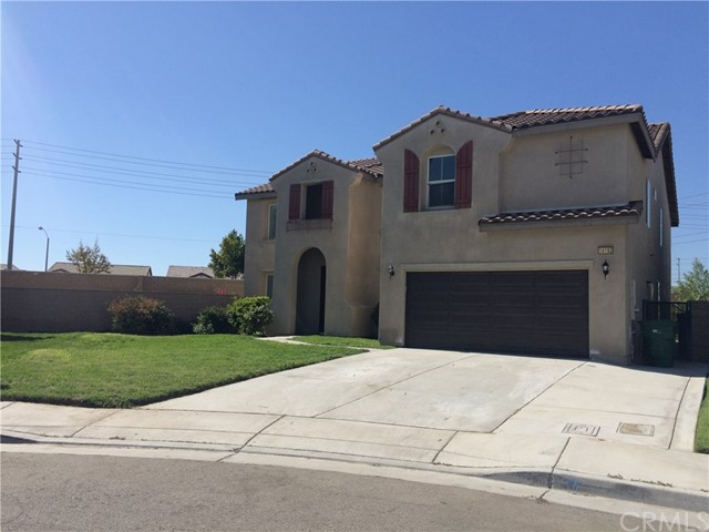 14192 Trading Post Court, Riverside CA 92880