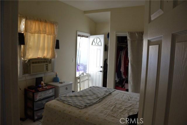 848 Magnolia Av, Long Beach, CA 90813 Photo 19