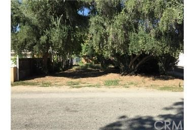 0 Raley Lake Elsinore, CA 0 - MLS #: SW17207257