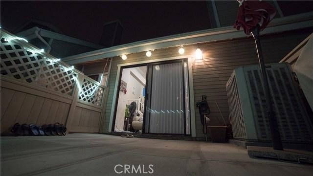 1824 W Falmouth Av, Anaheim, CA 92801 Photo 16