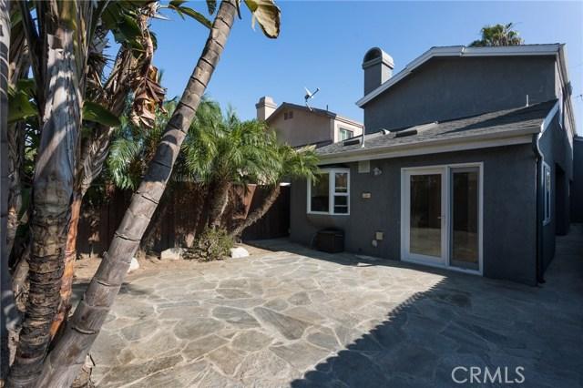 801 Alabama Street, Huntington Beach CA: http://media.crmls.org/medias/58090ace-3bcc-4149-a570-315c97b6a9b8.jpg