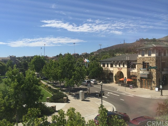 Townhouse for Rent at 1229 San Elijo Road San Marcos, California 92078 United States