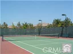 9 Del Cambrea, Irvine, CA 92606 Photo 30