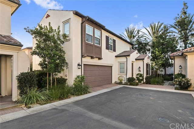 47 Sable  Irvine CA 92618