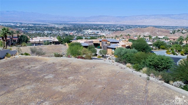Land for Sale at Hillcrest Drive Hillcrest Drive Rancho Mirage, California 92270 United States