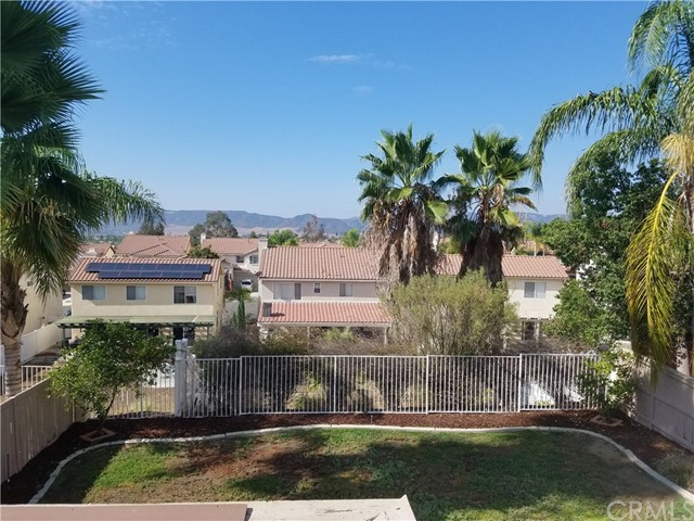 23809 Golden Pheasant Lane Murrieta, CA 92562 - MLS #: OC17209527