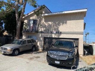 1023 Broad, Wilmington, California 90744, ,Residential Income,For Sale,Broad,SB20077280