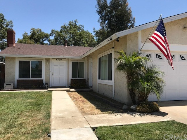 , CA  is listed for sale as MLS Listing CV18137221