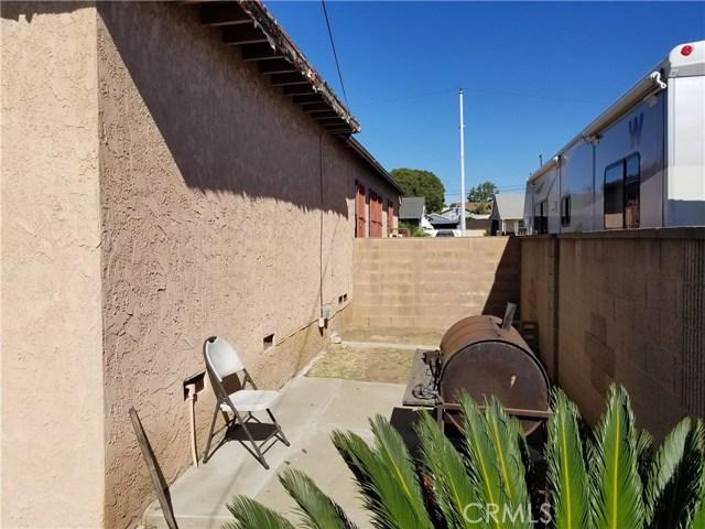11151 Ruthelen St, Los Angeles, CA 90047 Photo 19