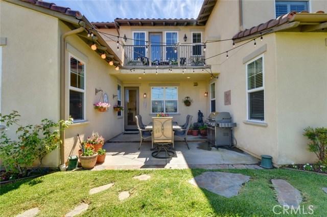 917 Blue Heron Seal Beach, CA 90740 - MLS #: PW18212206