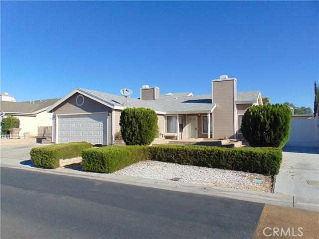 14398 Birchwood Drive, Hesperia CA: http://media.crmls.org/medias/581360d1-36f7-466b-b162-37508c24f4b1.jpg