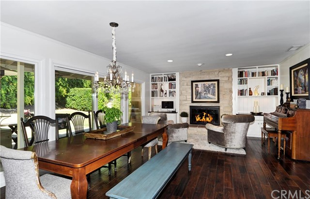 13696 Judy Anne Lane North Tustin, CA 92705 is listed for sale as MLS Listing PW16084713