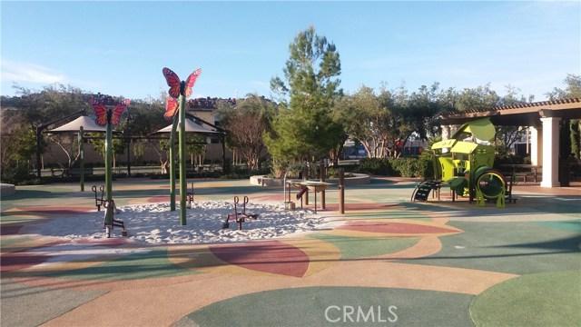 148 Tubeflower, Irvine, CA 92618 Photo 32