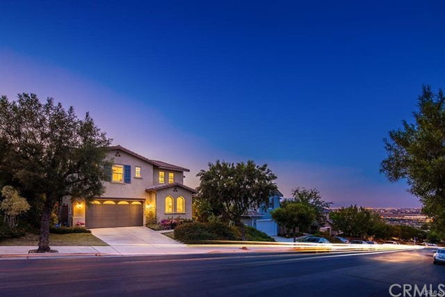, CA  is listed for sale as MLS Listing OC18096369