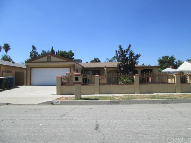 , CA  is listed for sale as MLS Listing PW18216463