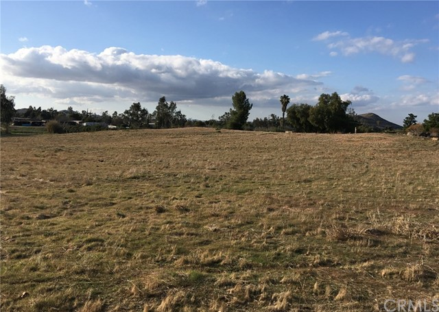 33185 Zeiders Road Menifee, CA 92584 - MLS #: SW18053652