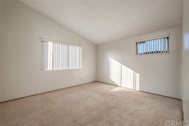 1653 W Chateau Pl, Anaheim, CA 92802 Photo 15
