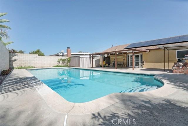 2932 E Greenhedge Av, Anaheim, CA 92806 Photo 23