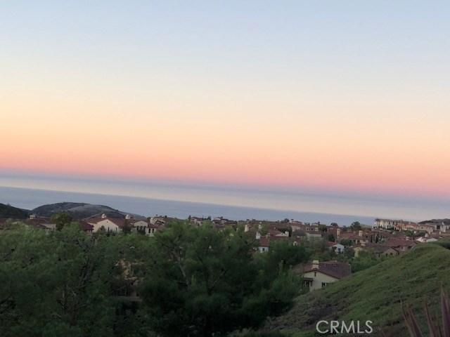 4 Highpoint, Newport Coast CA: http://media.crmls.org/medias/581b3bea-aec6-42d3-8ba7-a54c0a82bfee.jpg