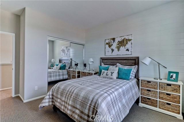 817 Georgia Harbor City, CA 90710 - MLS #: PW18225615